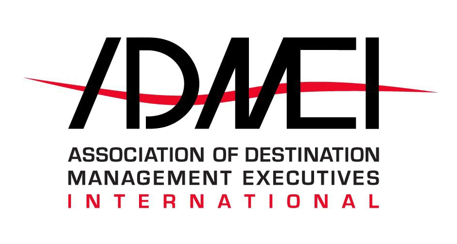Association of Destination Management Executives
